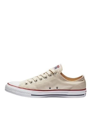 Converse Ayakkabı Chuck Taylor All Star 159485C Krem